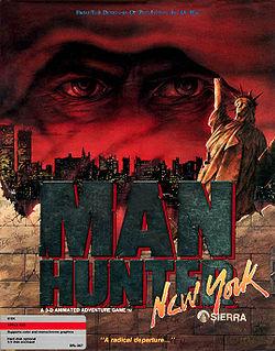 250px-manhunter_newyork_cover