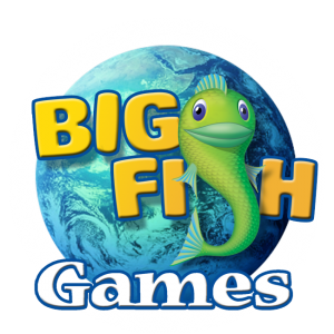 big-fish-games-logo-trans_rgb_on_light1-300x300