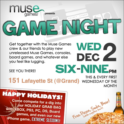 gamenight12