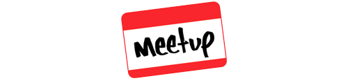 meetupbadge