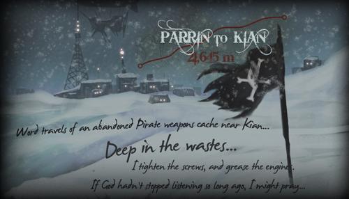 snowstorm-copy